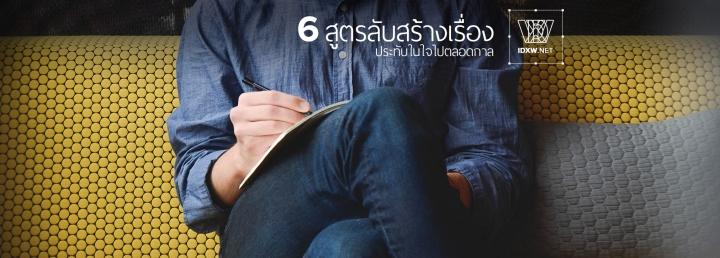 Cover_IDXW