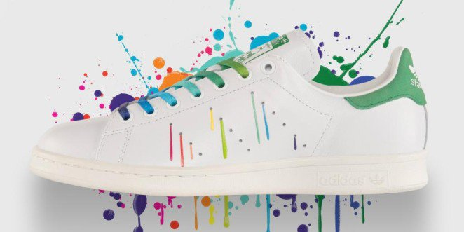 11.-Adidas-Originals-Stan-Smith-662x331