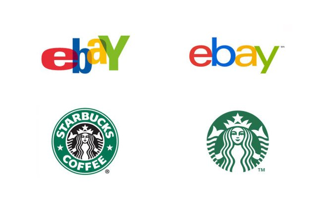 15.-Ebay-and-Starbucks-logos-662x418