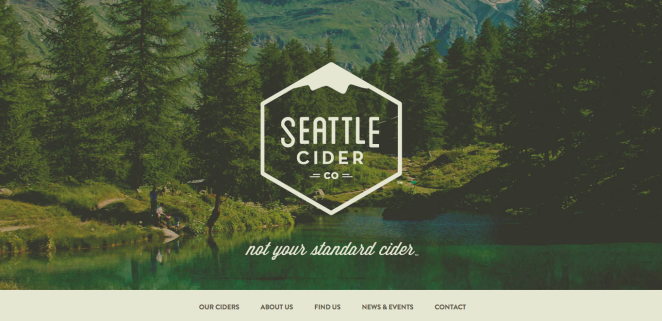 18.-Seattle-Cider.jpg-662x321