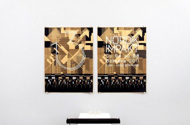 19.-Nordik-Impact-Festival-662x437