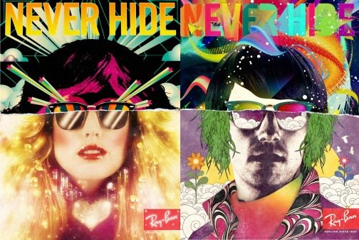 6.-Rayban-Never-Hide