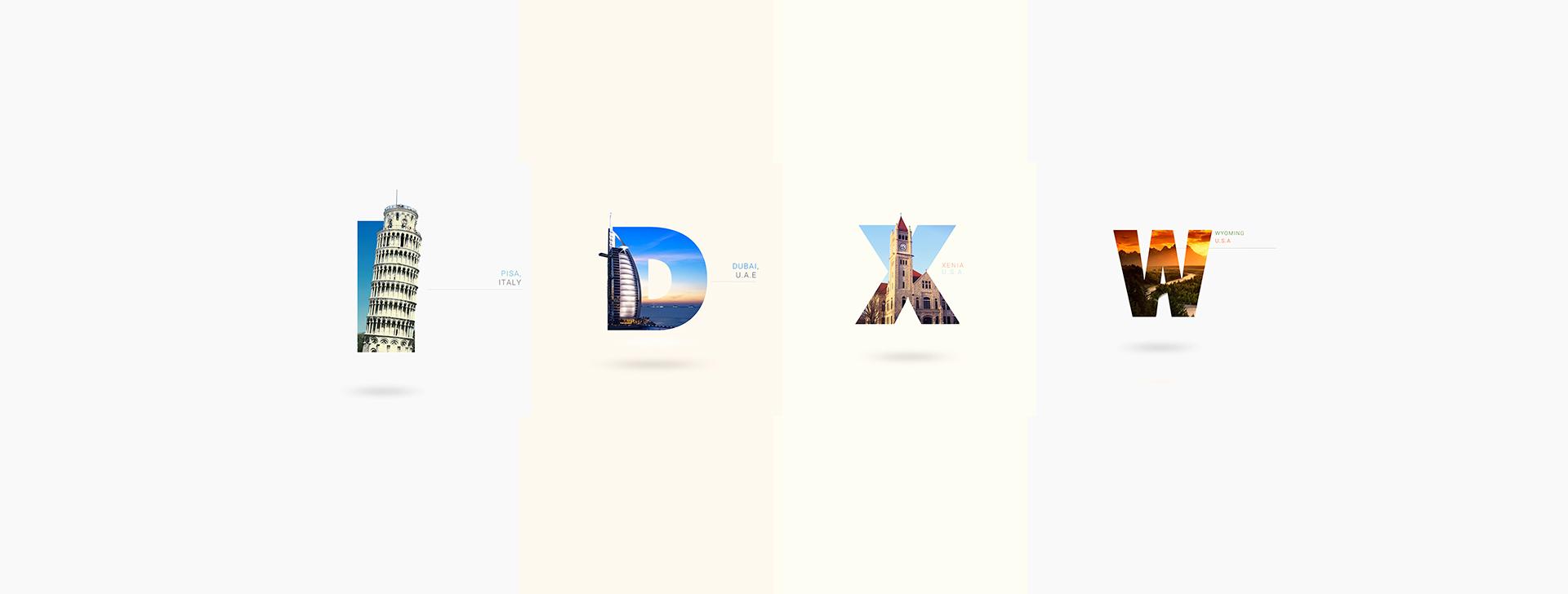 Cover_IDXW_Travel