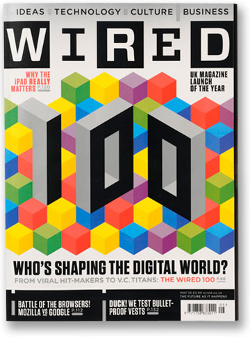 Wired_03