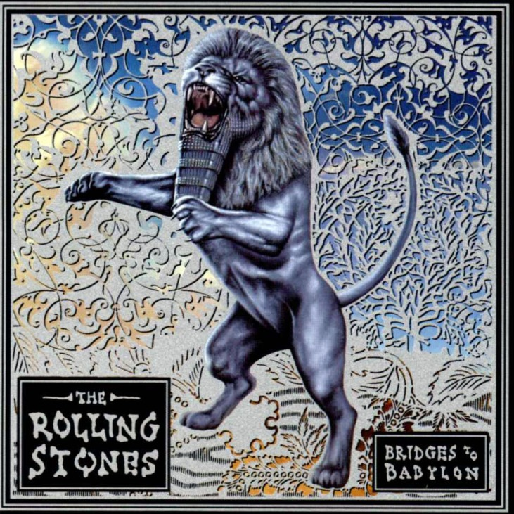 The_rolling_stones-bridges_to_babylon-Frontal