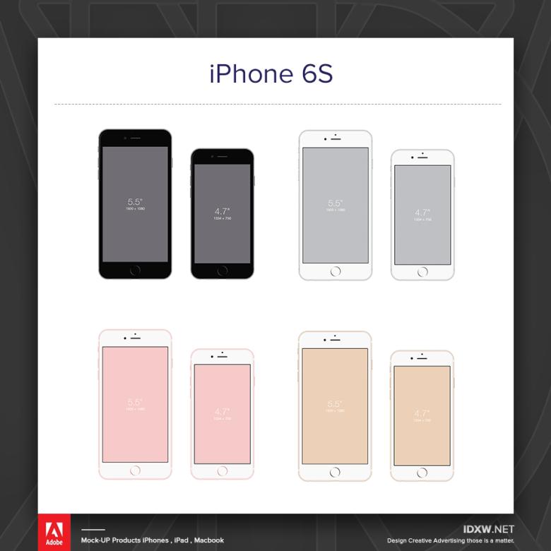 Free-MockUp-iPhones2