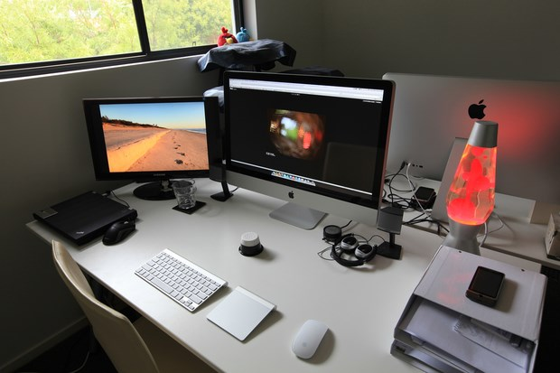 Workspace-Design-Inspiration