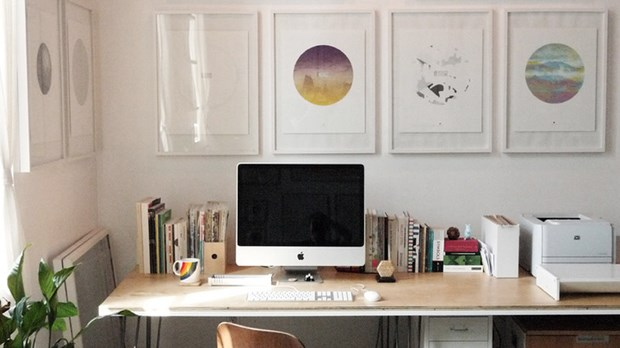 Workspace-Design-Inspiration-7.jpg