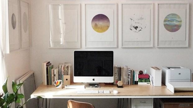 Workspace-Design-Inspiration-7.jpg