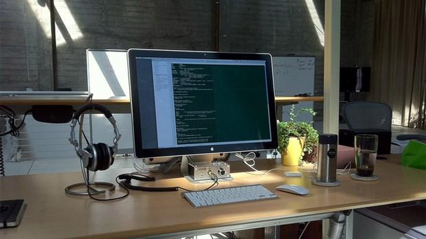 Workspace-Design-Inspiration-8.jpg
