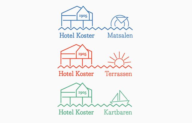 Hotel-Koster-monoweight-logo