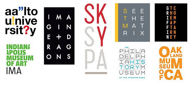 letterstacking-logos