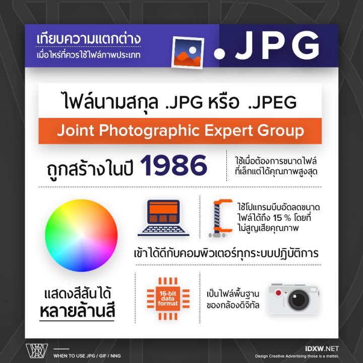 JPG_GIF_PNG_2