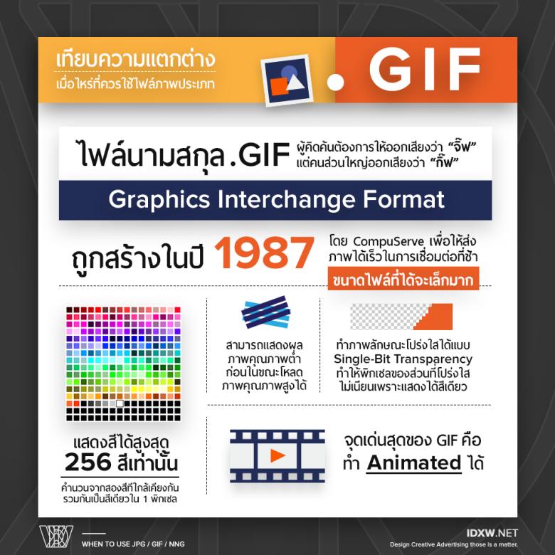 JPG_GIF_PNG_4