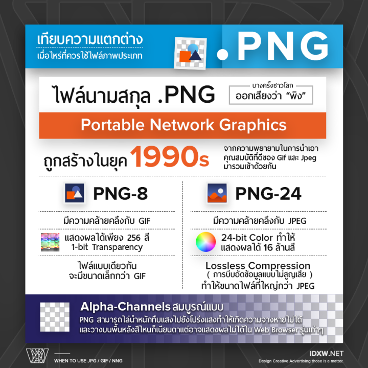 JPG_GIF_PNG_6