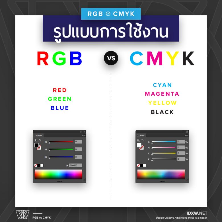 RGB_vs_CMYK_2