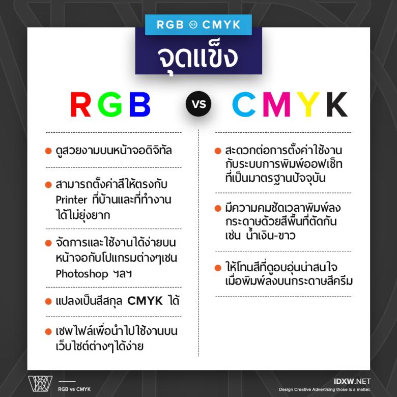 RGB_vs_CMYK_6