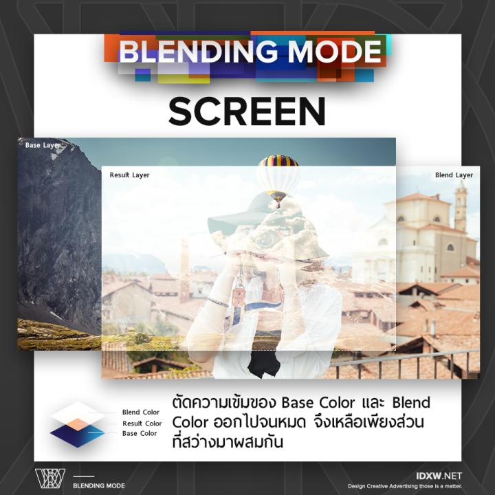 BlendingMode10