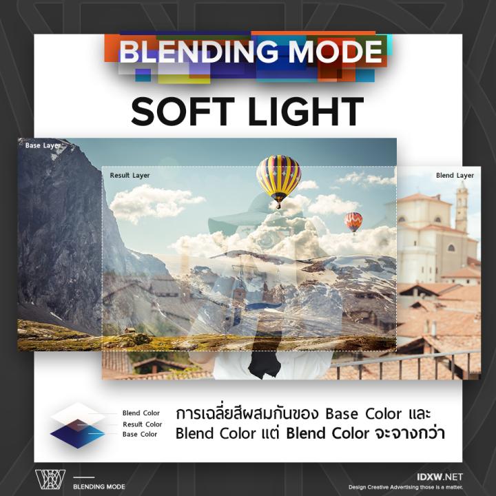 BlendingMode14