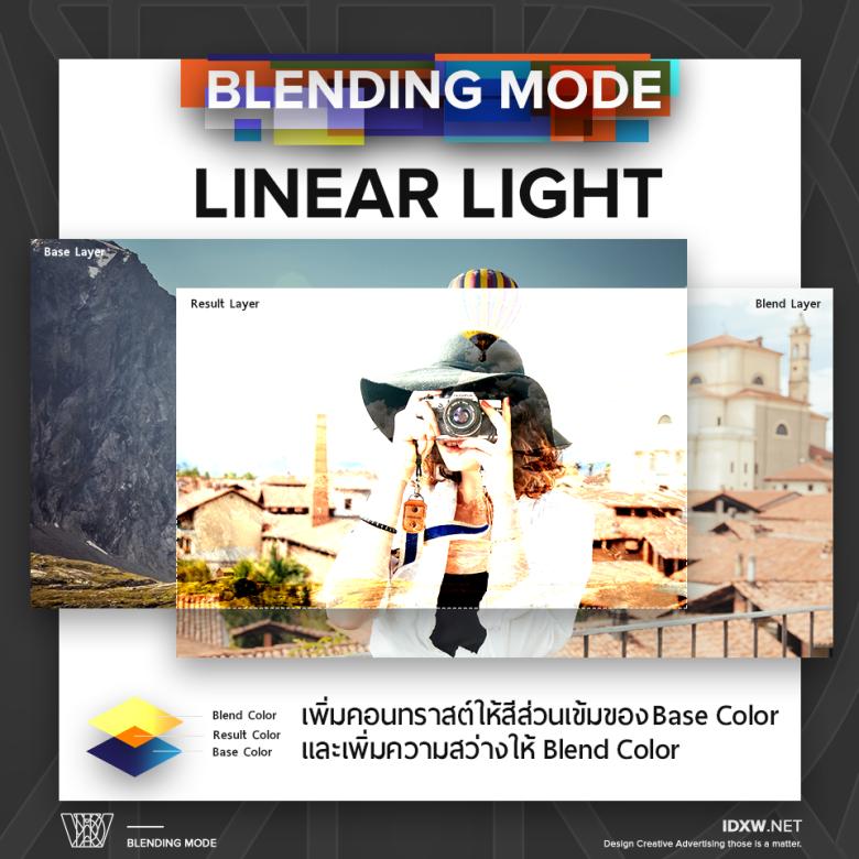 BlendingMode17